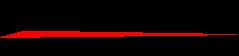 Robert Heiduk Logo